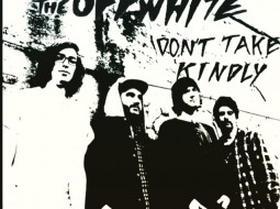 The OffWhite.Donttakekindly