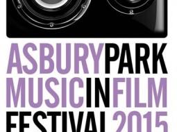 asbury-park-music-film-festival