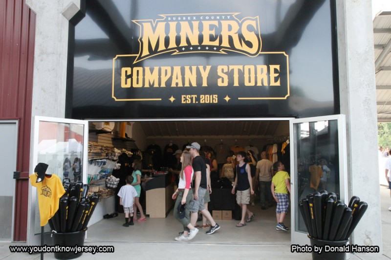 Miners_IMG_3581