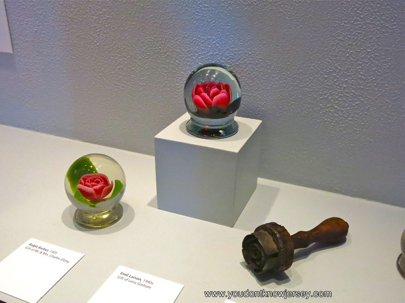 glassmuseum-4