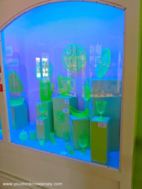 glassmuseum-9