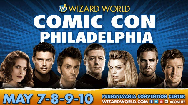 wizard-world-comic-con-philadelphia_SFW