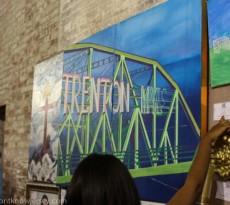AAN-Trenton-44