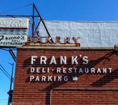 Franks-1
