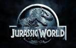 Jurassic-World-0_SFW