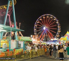 Meadowlands-State-Fair_SFW