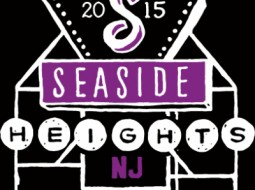 seaside-heights-badge