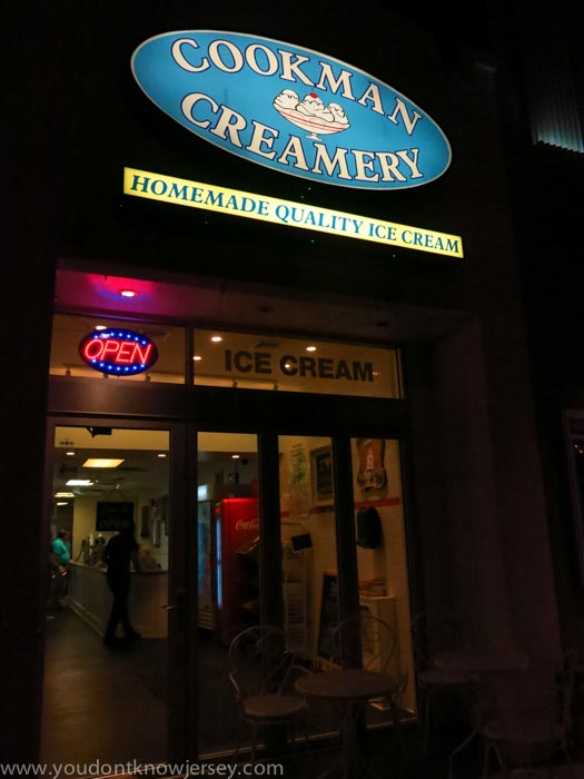 CookmanCreamery-9