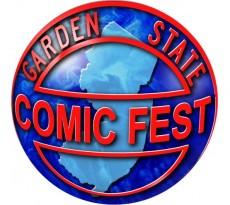 Garden_State_Comic_Fest_2015_SFW