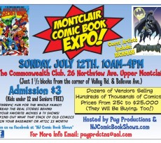 Montclair-comic-expo=flyer2_SFW