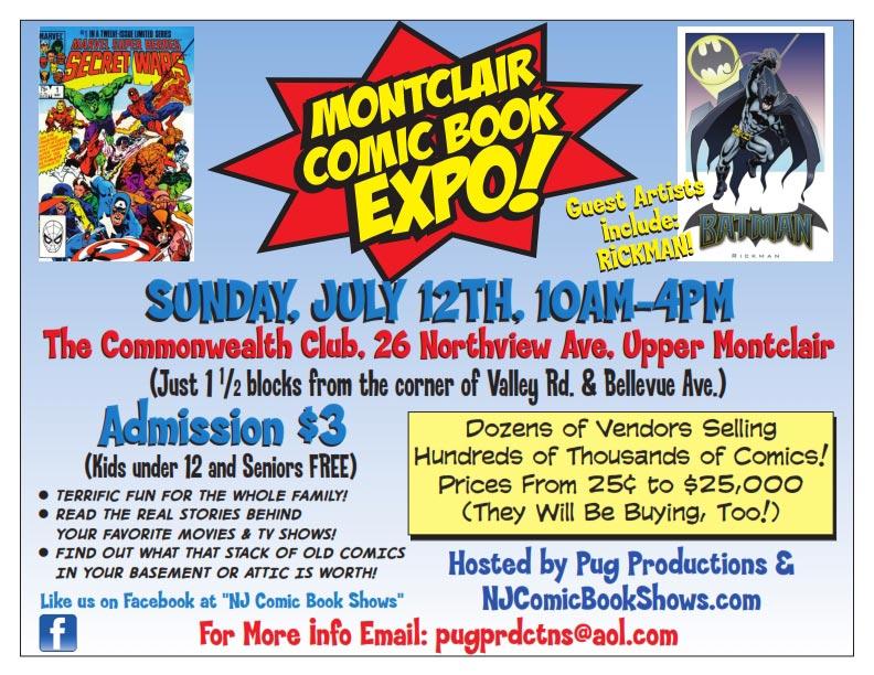 Montclair-comic-expo=flyer2_SFW