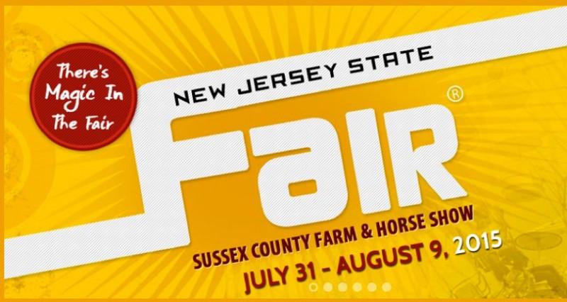 New_Jersey_State_Fair_2015_SFW