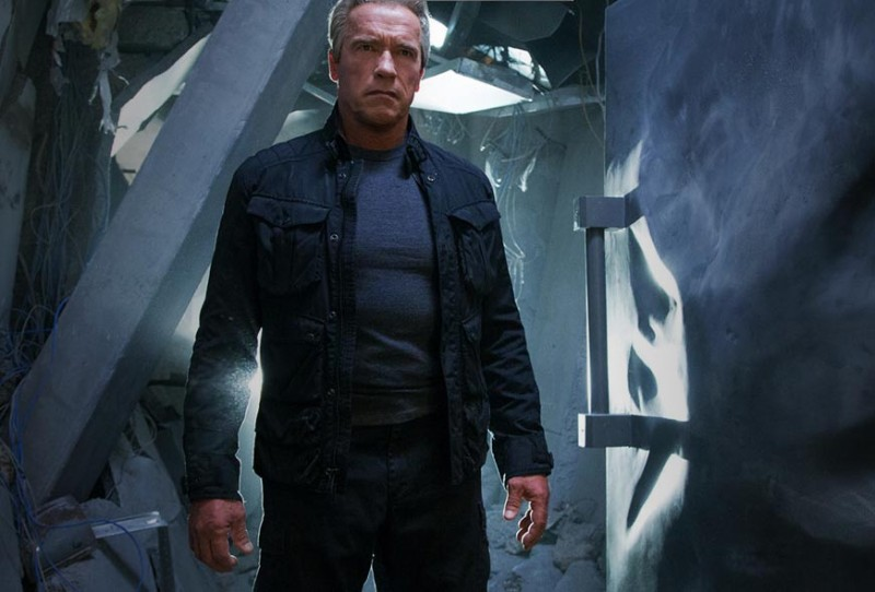 Terminator_Genisys_03_SFW