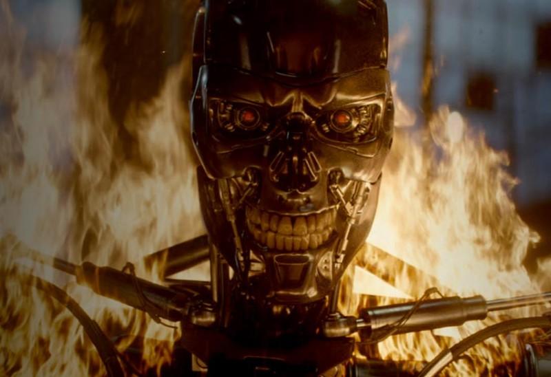 Terminator_Genisys_11_SFW