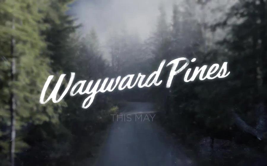 Wayward_Pines_Logo_SFW