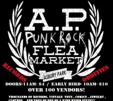 Asbury_Park_Flea_Market_full