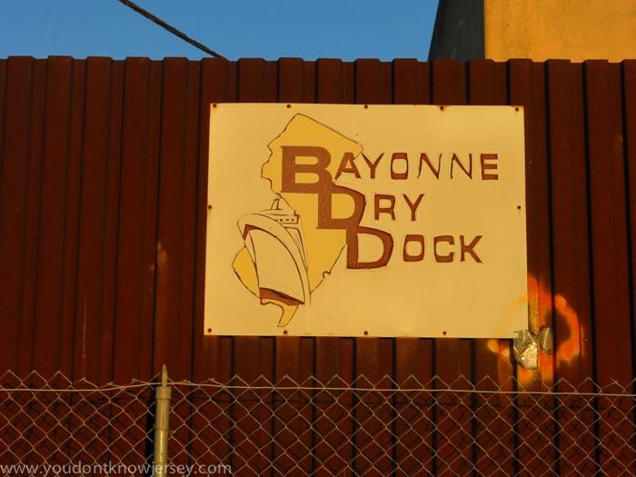BayonneDryDock-1