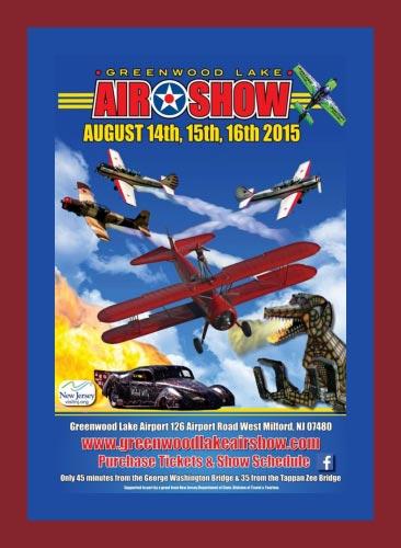 GreenwoodLakeAirShowFlyer-NJ2015_SFW