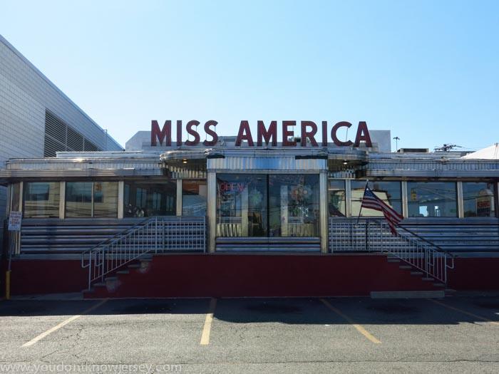 MissAmerica-9