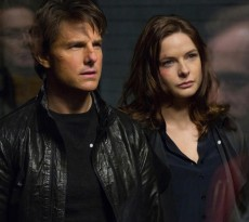 Mission_Impossible_Rogue_Nation_5_SFW