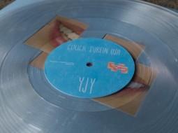 YJY-Vinyl-1