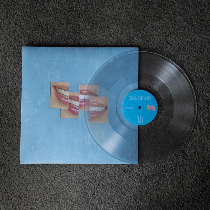 YJY-Vinyl-2