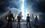 fantastic_four_4-turned-movie-poster-SFW