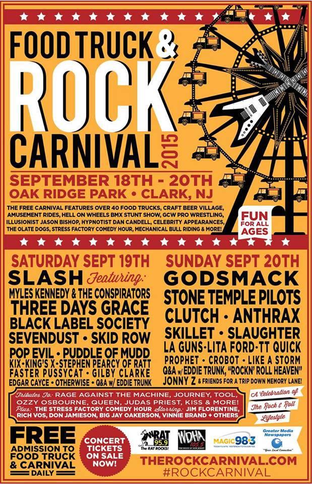 Food-Truck-Rock-Carnival_SFW