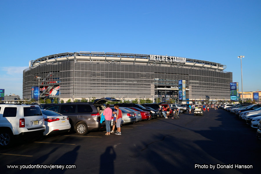 New_York_Giants_Football_MG_0329