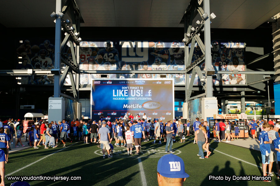New_York_Giants_Football_MG_0330