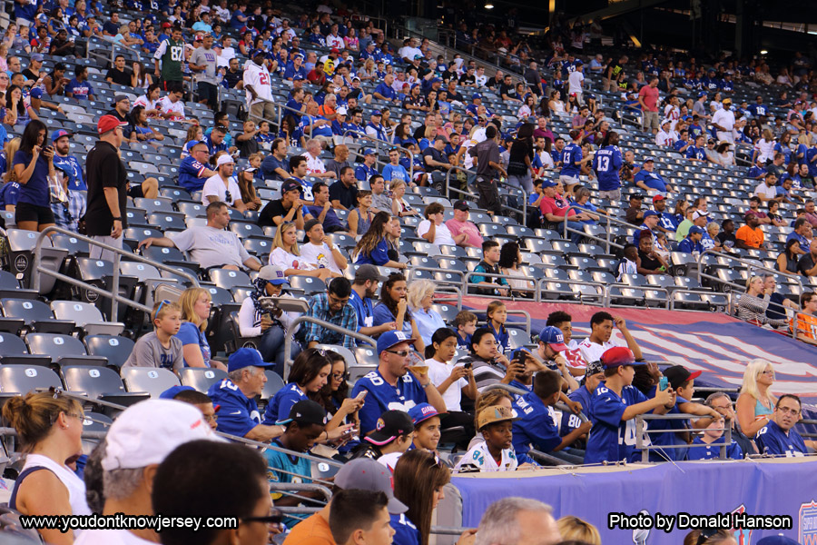 New_York_Giants_Football_MG_0342