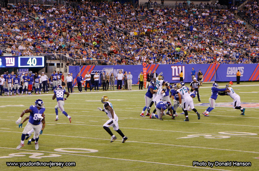 New_York_Giants_Football_MG_0412