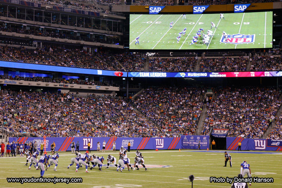 New_York_Giants_Football_MG_0467