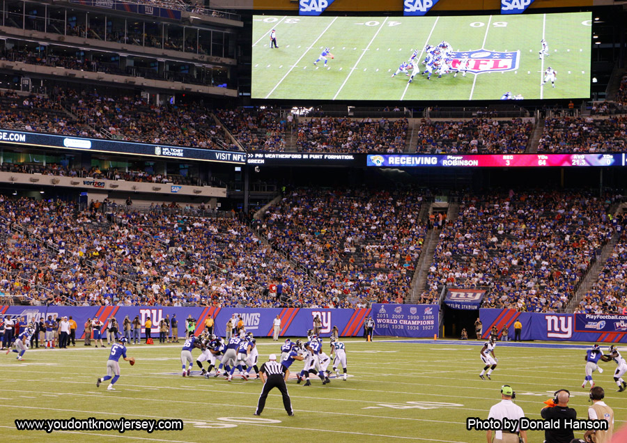 New_York_Giants_Football_MG_0531