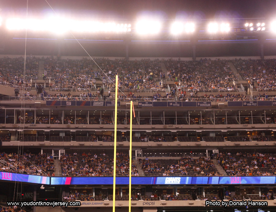 New_York_Giants_Football_MG_0540