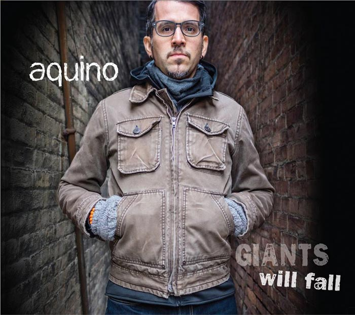Aquino-11