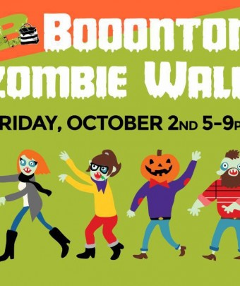 Boonton_Zombie_Walk_2015_10_2_You_Dont_Know_Jersey_SFW
