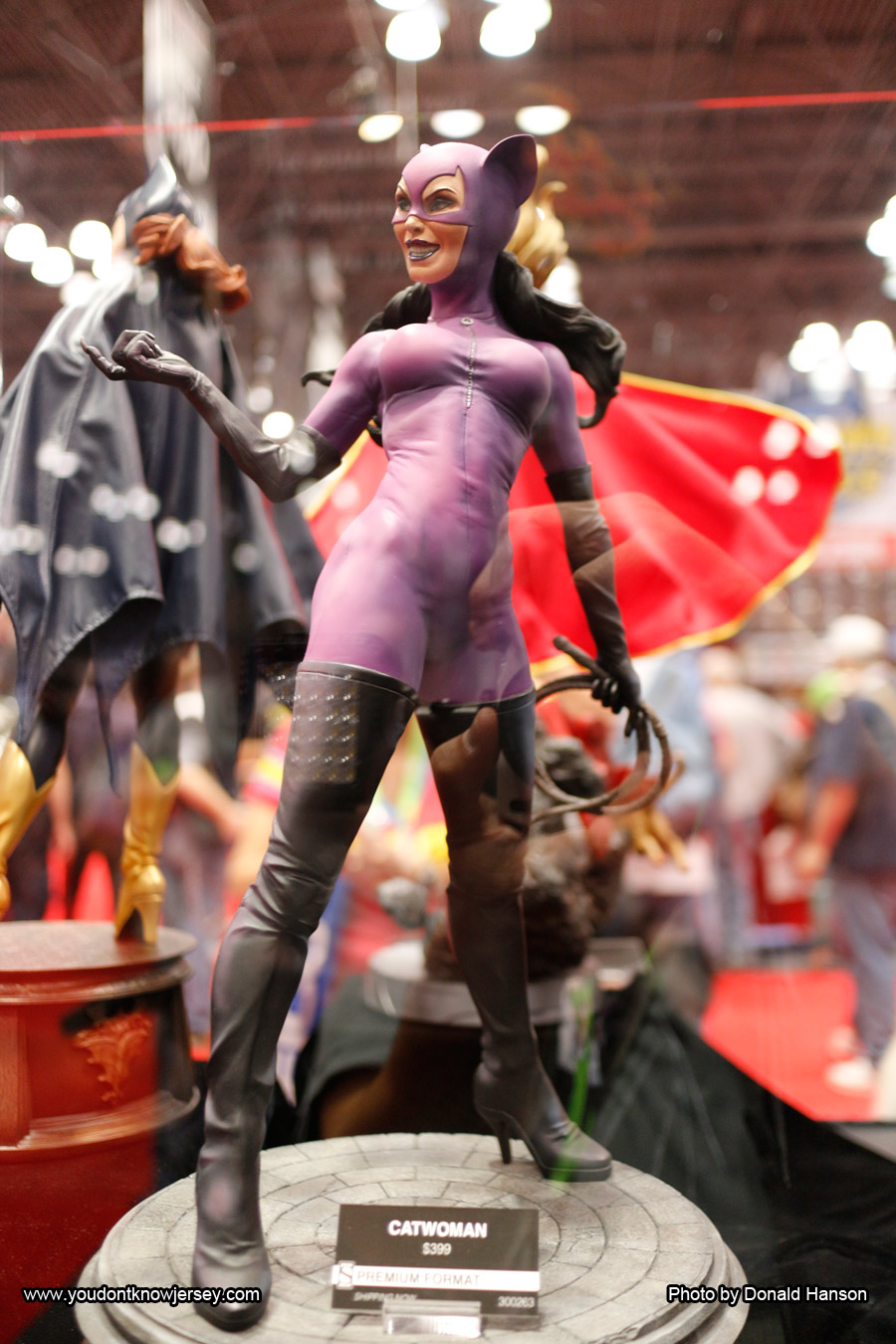 Catwoman_Sideshow_Toys_0269
