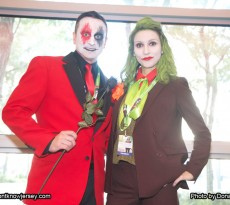 Cosplay_Joker_Miss_9615
