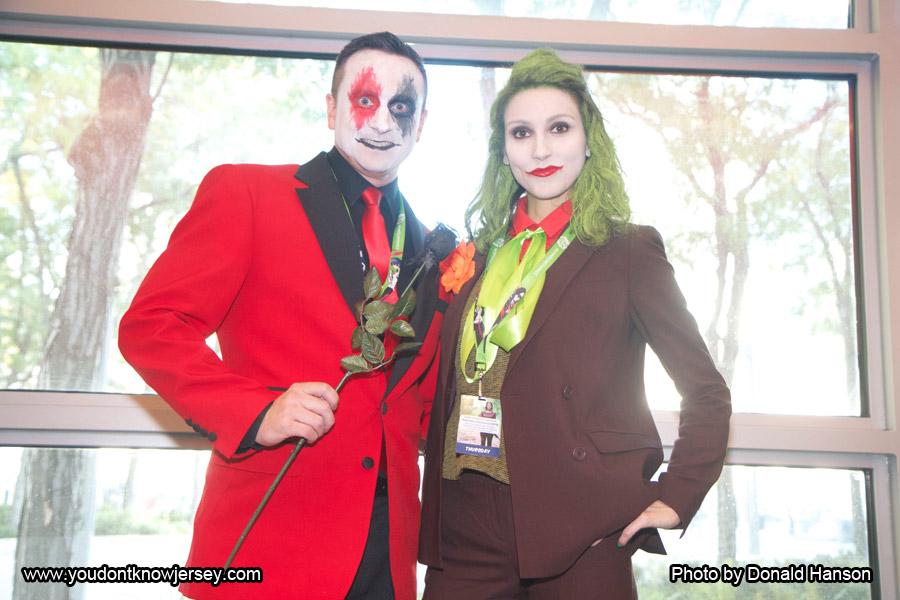 Cosplay_Joker_Miss_9615