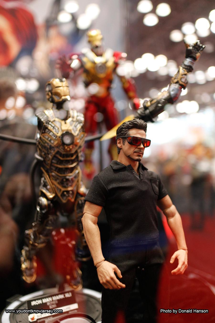 Iron_Man_Sideshow_Toys_0275