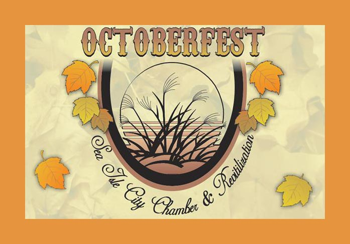 Okctoberfest_Sea_Isle_City_new2014slide13_SFW