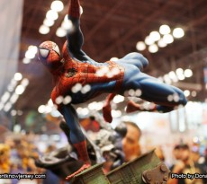 Spider-Man_Sideshow_Toys_0278