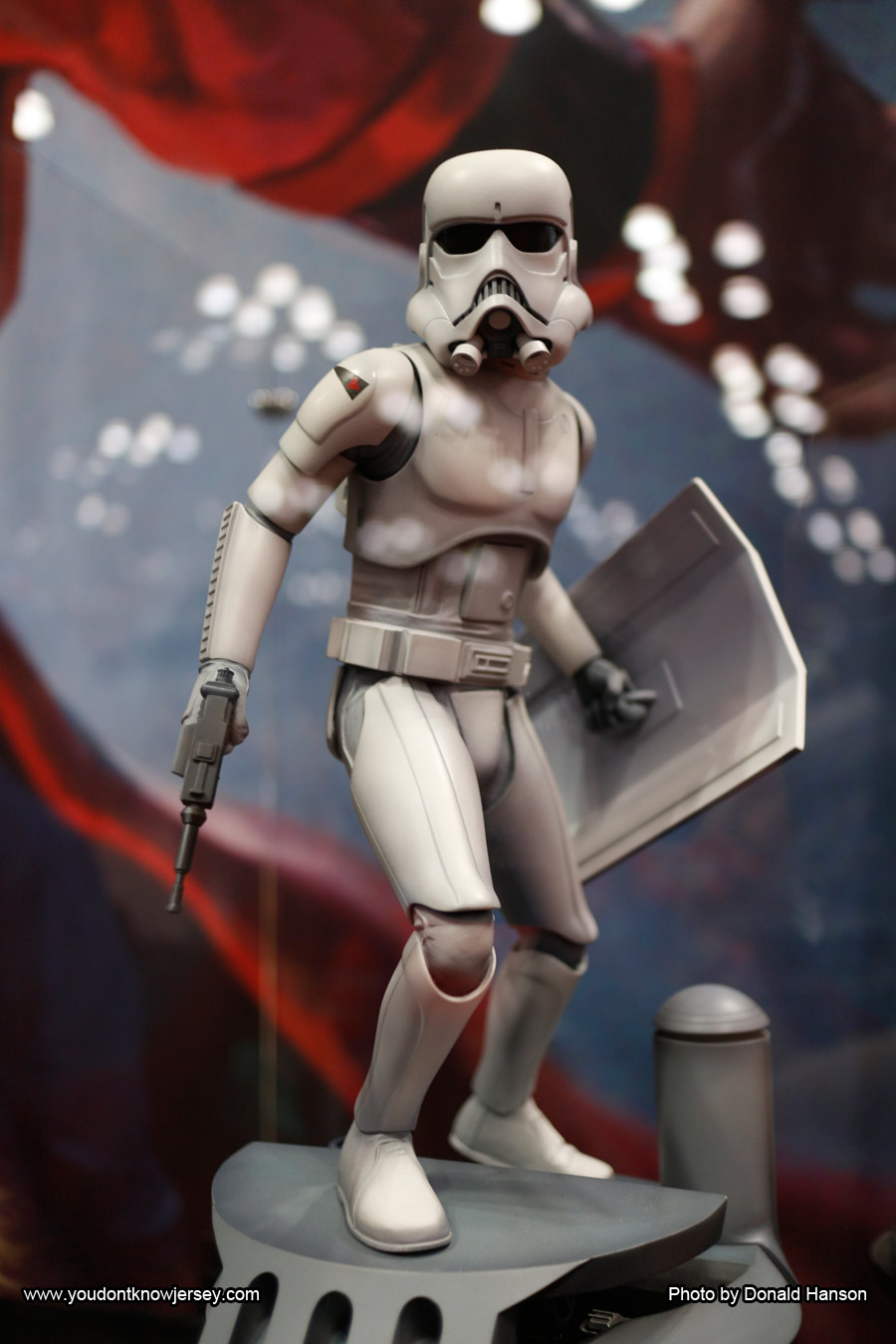 Stormtrooper_Sideshow_Toys_0291