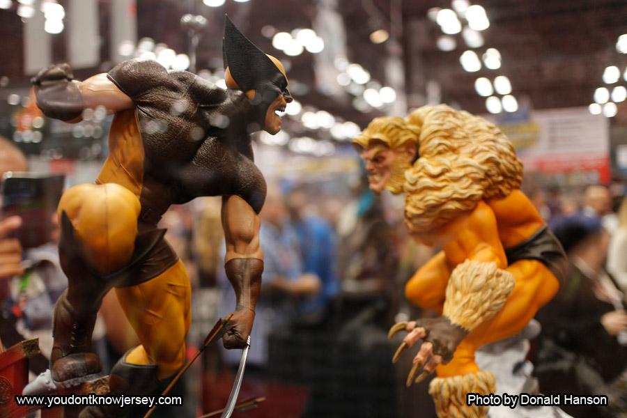 Wolverine_Sabretooth_Sideshow_Toys_0285