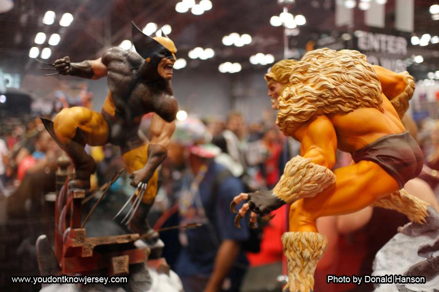 Wolverine_Sabretooth_Sideshow_Toys_0287