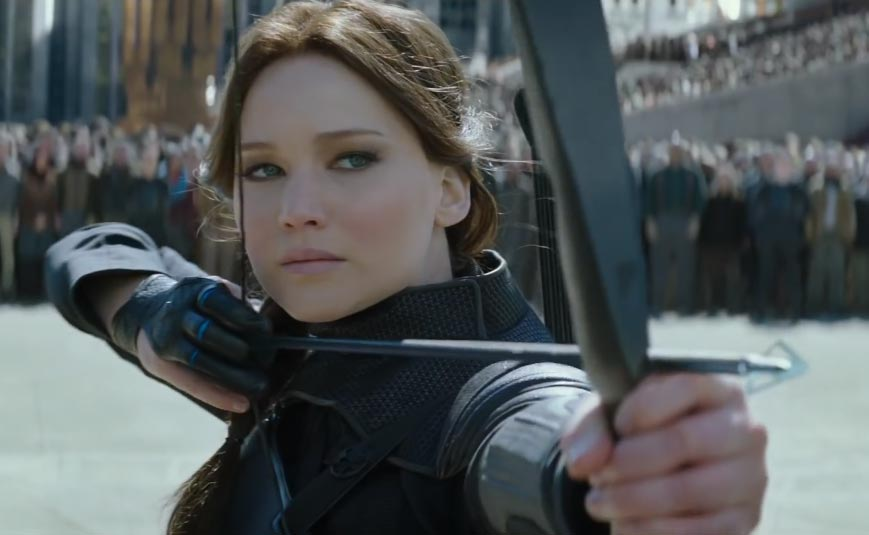 Hunger_Games_Mockingjay_Part_2_08_SFW