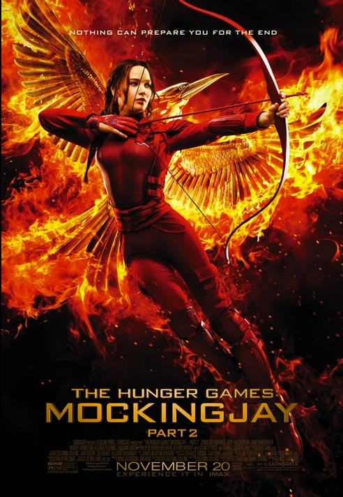 Hunger_Games_Mockingjay_Part_2_Poster_SFW