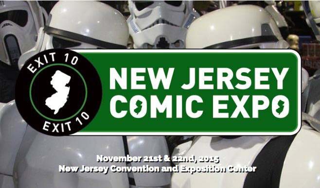 New_Jersey_Comic_Expo_2015