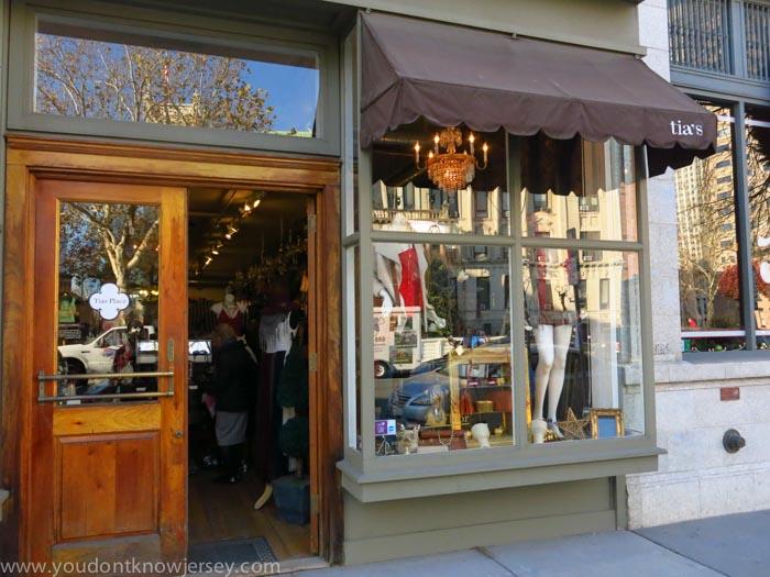 JC-Shop-36